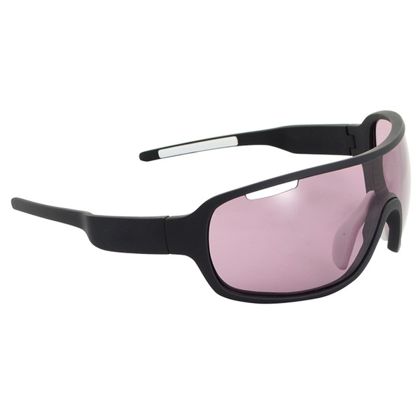 3 Lens Men Cycling Glasses Outdoor Sport Mountain Bike Bicycle Glasses Motorcycle Sunglasses Fishing Glasses Oculos De