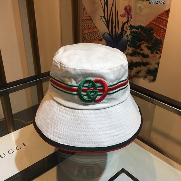 2019 marka tasarım Lüks Kapaklar Nakış Moda şapkalar rahat kemik snapback beyzbol şapkası kadınlar için visor gorras casquette şapka 20
