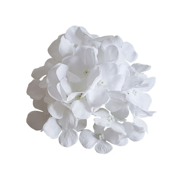 Blanc