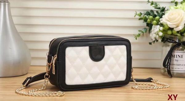 Luxury brand series Gem Bee women bag Pendant lady genuine leather handbag luxury handbags women bags designer Vintage Flap Bag Satchels 992