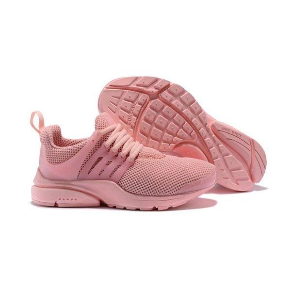 goddess pink