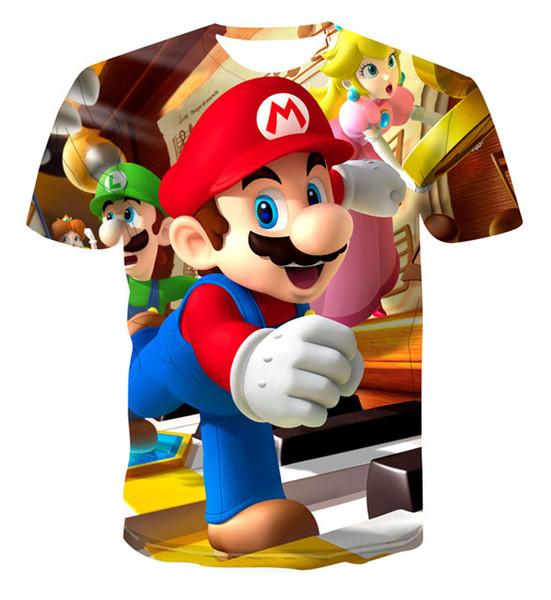 3d tişört 06