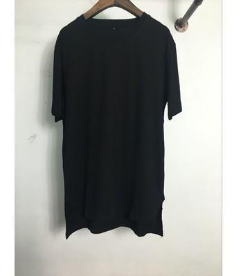 Negro tx156