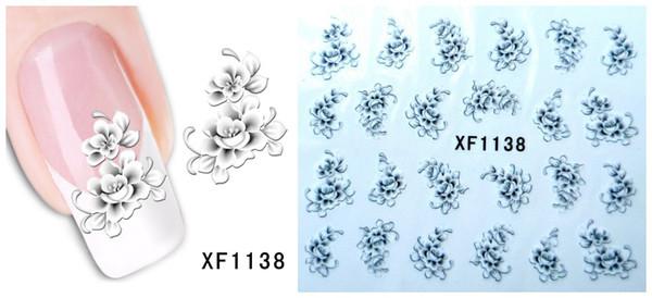 xf1138