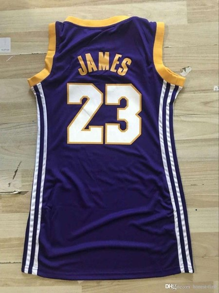 Women Los Angeles 23 LeBron James Lakers Jerseys Golden State 30 Stephen  Curry Warriors 35 Kevin Durant 0 Kyle Kuzma 2 Lonzo Ball Stitched 02f46e667