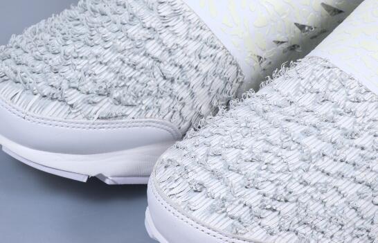 promo codes large discount 100% high quality Acheter Standard Sneaker Concept Model Sock Dart Chaussures De ...