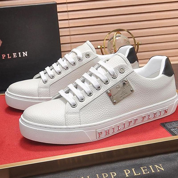 Philipp