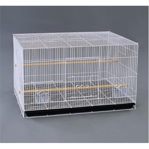 cage Dayang Salma 76x46x45.5 HB-000223658
