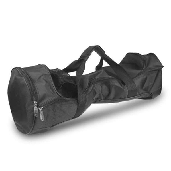 High Quality Waterproof Material Drift Car Balance Car Two Wheels Electronic zipper design Handbag