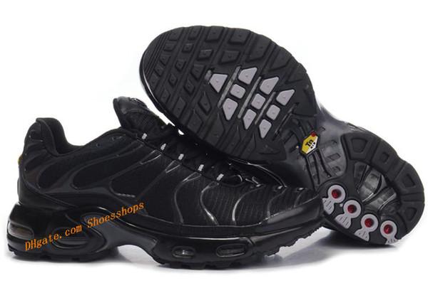 Ayakkabı 011