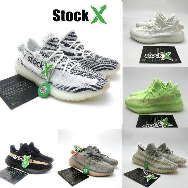 adidas boost 350 scarpe sportive