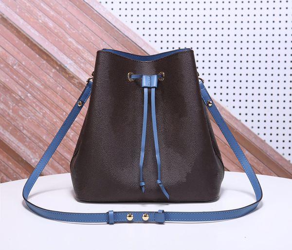 designer handbags purse women shoulde bags Ladies handbag Fashion tote bag women's shop bags backpack 26/ 26/17.5 cm