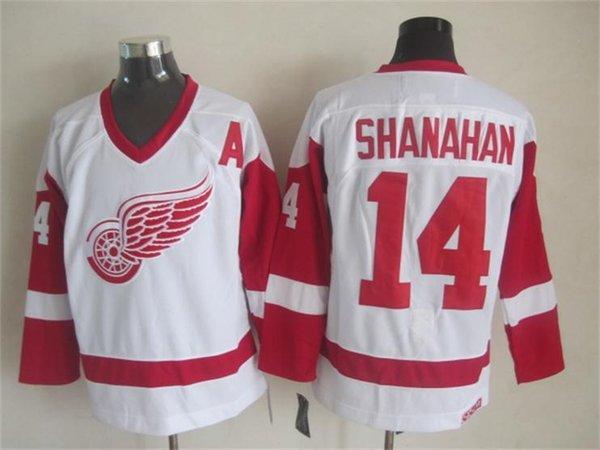 14 Shanahan (A)