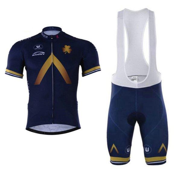 jersey and bib shorts 05