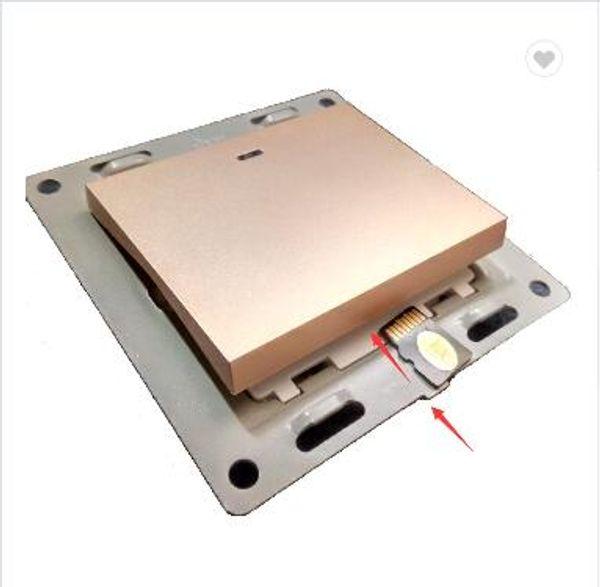 Cheap HD 1080P Wifi Wireless Audio Video Recording Gadgets Switch Invisible Bathroom Camera