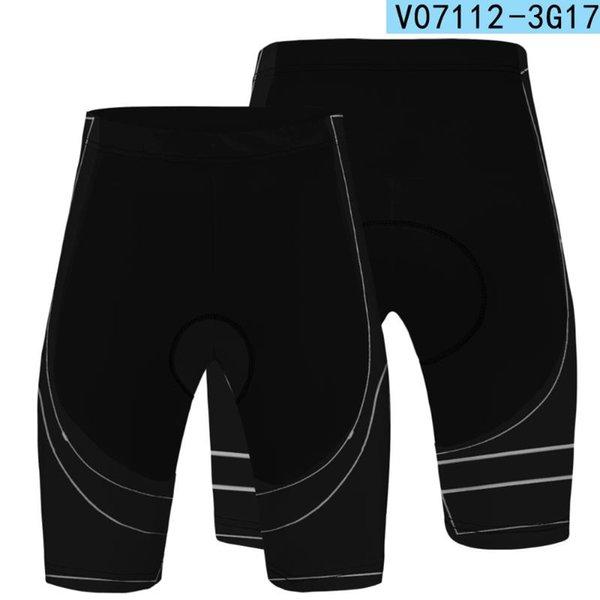 V07112-3G17