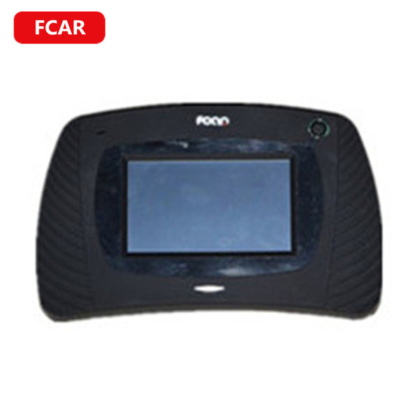 F102 FCAR F102 Gasoline Car 12 Types Special Function Tool with OBDII Diagnosis FCAR F102 Gasoline Car