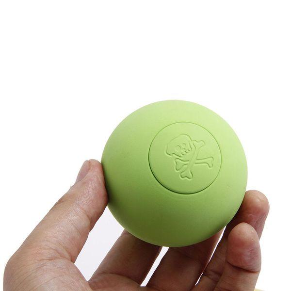 Green-OPP Bag