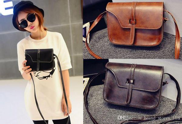 Cheap Wholesale Women Handbag Shoulder Bags Fashions Designer Bags womens handbag bag shoulder bags lady Totes Handbags Bag A44