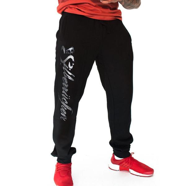 Tactical Pants Masculino Camo Basculador Calças de Carga dos homens Casuais Calças de Algodão Estilo de Bolso Multi Camuflagem Do Exército Preto urbano