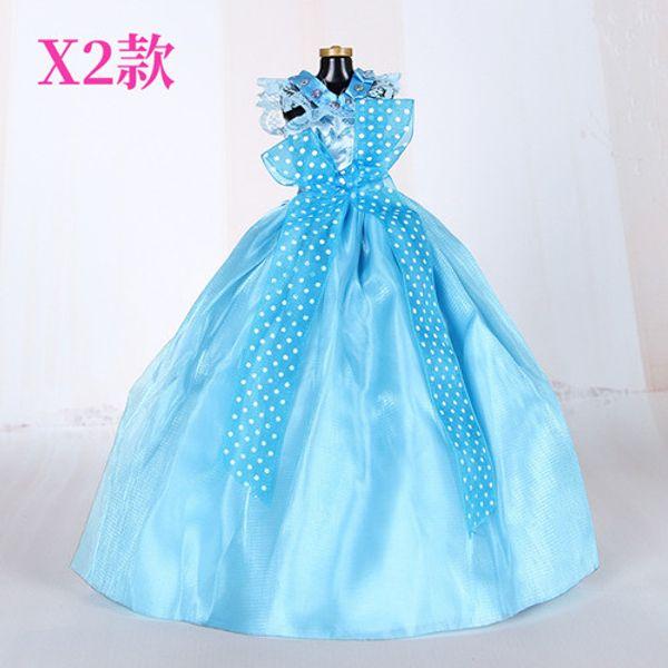 #17,1 piece wedding dress