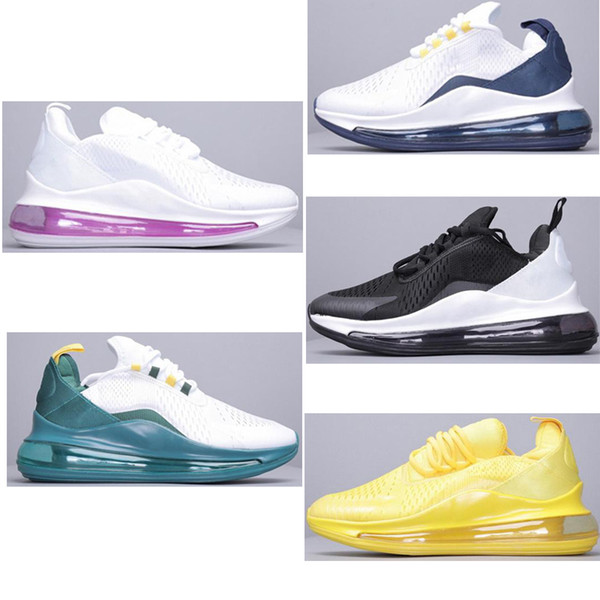 2020 Hot sale New Mens sports running shoes women's Casual Shoes Sport Designer Cushion Casual New Sneakers size36-45