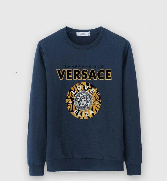fe11 primavera e in autunno Stagione felpe Maschio Hoodies copre Cappello coreano Edition Trend Student maniche lunghe T-shirt con cappuccio 0902
