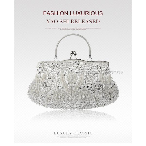 Kiuped Arrow 2019 designer luxury shoulder bag handbag satchel ladies crossbody bags for women brand messenger bag
