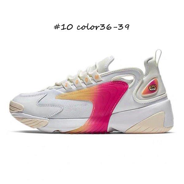 # 10 couleur36-39
