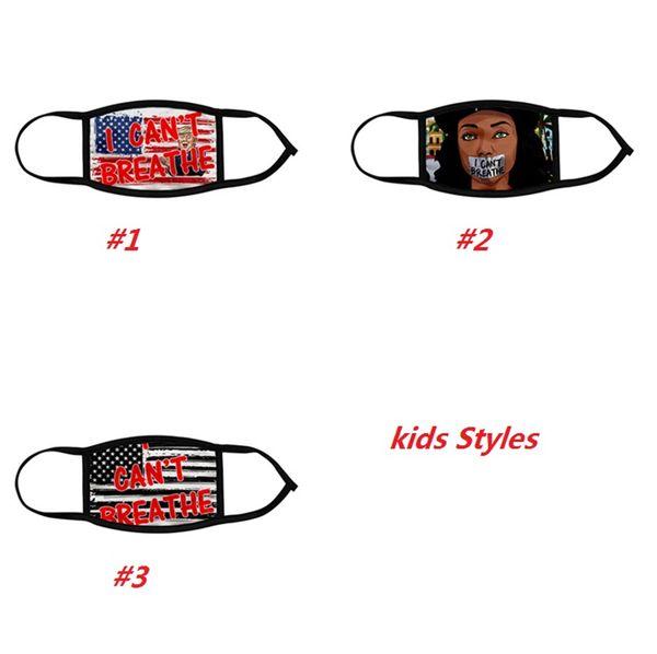 Styles 1Kids (styles de remarques)