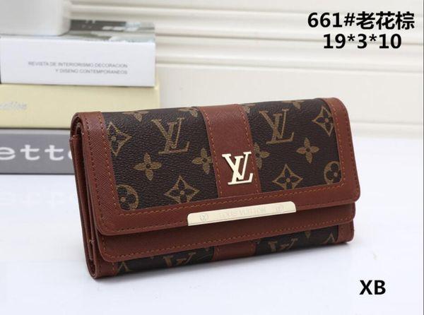 2019 Design Handbag Ladies Brand Totes Clutch Bag High Quality Classic Shoulder Bags Fashion Leather Hand Bags E421