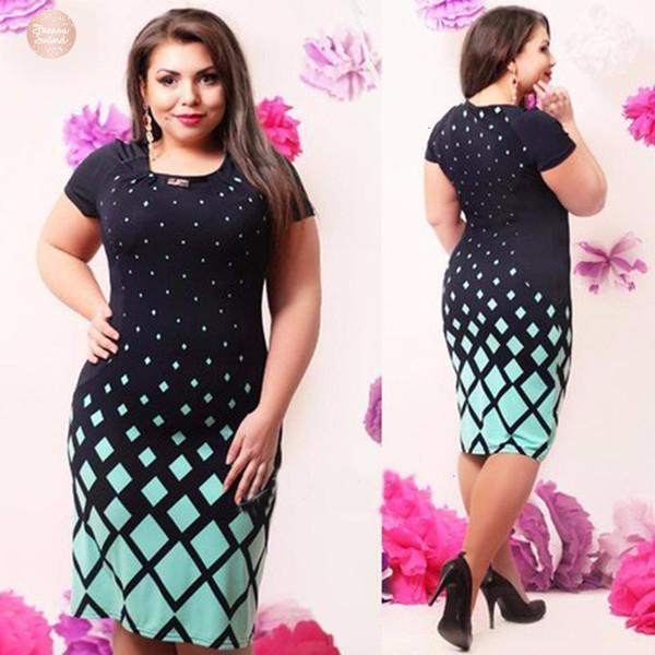 Çiçekli Elbise Boho Nakış Elbise Kadınlar Seksi Çiçek Şeffaf İki Adet Spagetti Askı Yaz Mini Designer Giyim Mesh