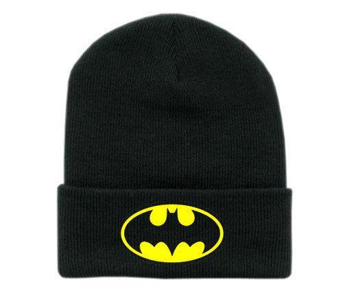 & New Winter Caps Women Face Mask Unisex BBOY Black Hip Hop Skullies&Beanies Men Cotton Knit Gorro Ski Bonnet Balaclava