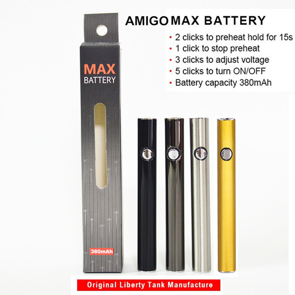 Adjustable Vaporizer Cigarettes Coupons, Promo Codes & Deals