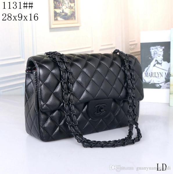 Sıcak Designers çanta çantalar kadınlar crossbody çanta omuz çantaları çapraz çanta zincir çanta cüzdan debriyaj çanta 516'lı totes saçaklı