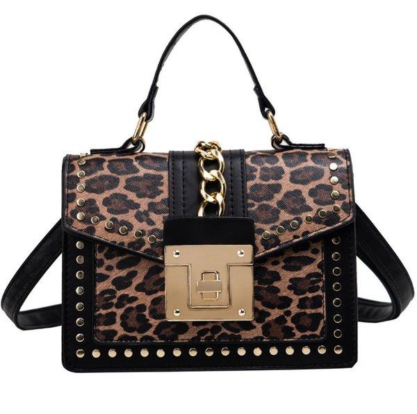 Leopard grain3