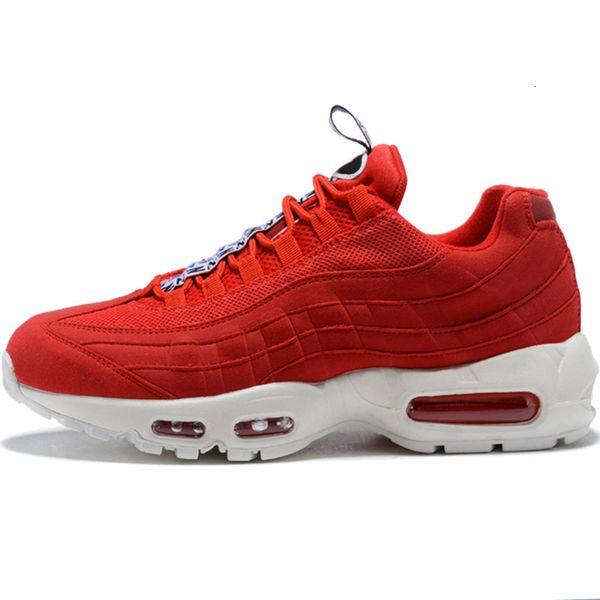 TT red