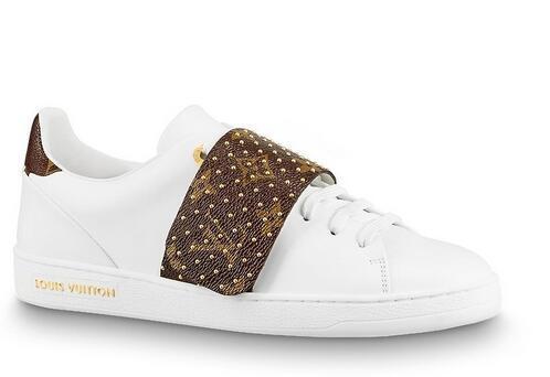 2019 1A4G1S Sneaker Mulheres Correndo Bailarinas Flats SNEAKERS Sapatos Mocassins Alpercatas Cunhas Vestido Sapatos Botas