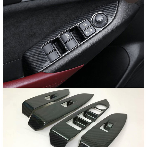Fits 1988-1993 Mazda B2600 Blower Motor Resistor Metrix 96493QY 1990 1992 1991 1