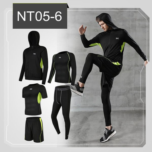 NT05-6