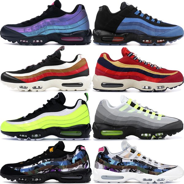 good out x 100% quality on sale 2020 Mens Prm Reserve Volt 95TN Running Shoes Throwback Future Red ...