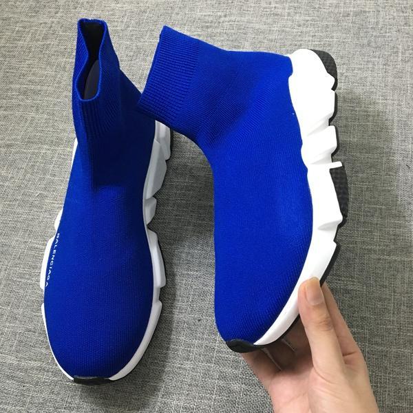 sin caja de zapatos 3