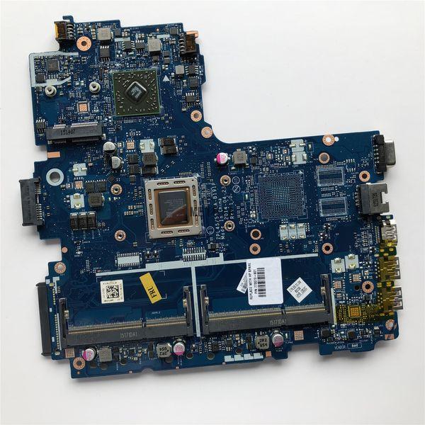 ZPL45 55 LA-B191P 773074-601 773074-001 Hauptplatine Für HP Probook 455 G2 Laptop Motherboard A8-7100 CPU voll funktionsfähig