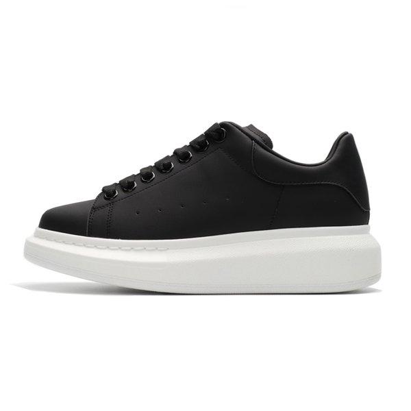 black white 1 36-44