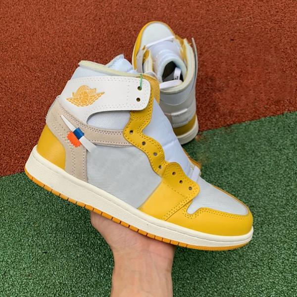 Ayakkabı 044