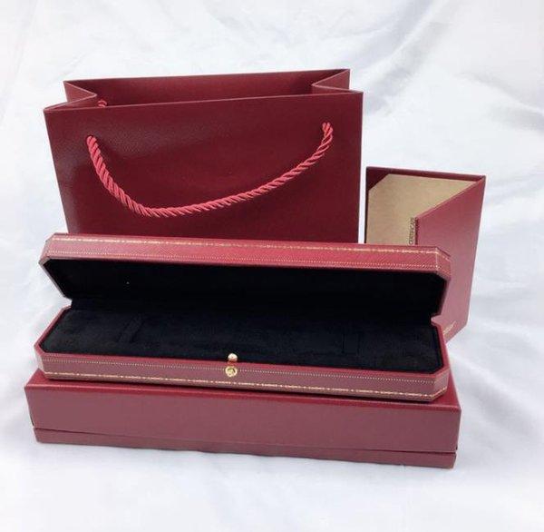 1 (مربع الشريط حقيبة شهادة)
