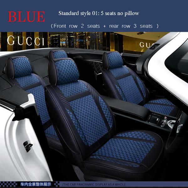 파란색 01