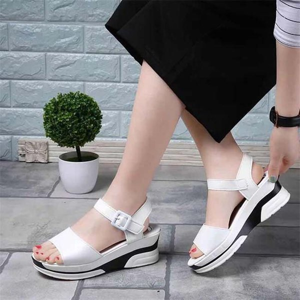 With Box! Woman High-Quality Slippers Sandals Flat shoe Designer Shoes Slide shoes Casual shoes Flip Flops by shoe10 Z83