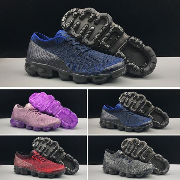 air max hombre zapatillas 2018