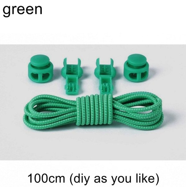 Verde claro 100cm